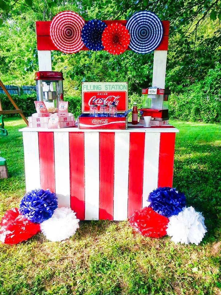 "I added ""Retro 4th of July party "" to an #inlinkz linkup!http://loveitsoirees.com/love-it-soirees/retro-4th-of-july-party/"