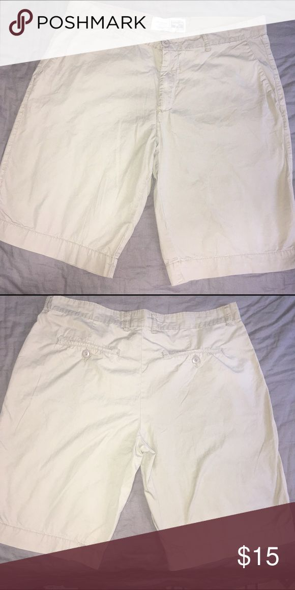 Men's Converse Shorts In great condition Converse Shorts