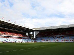 Report: Premier League trio monitoring Aston Villa youngster Keinan Davis