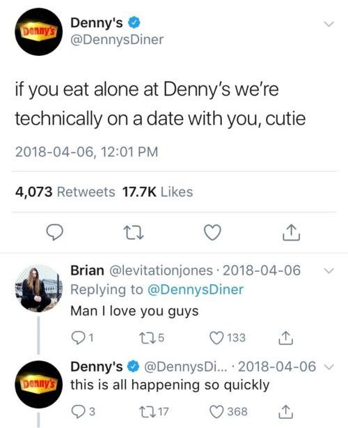flirting memes with men memes quotes memes tumblr