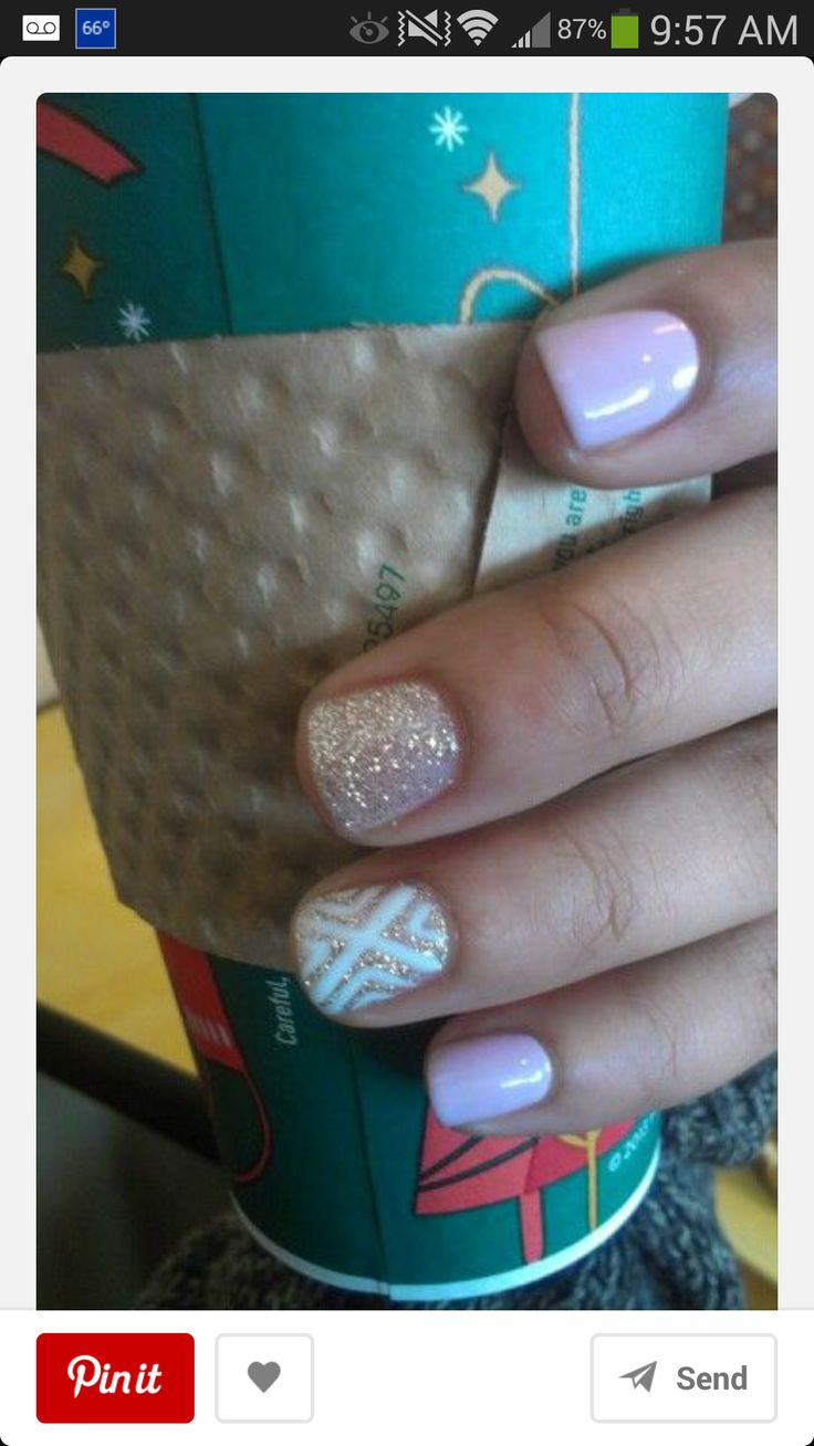 86 best Nails images on Pinterest | Nail design, Nail scissors and ...