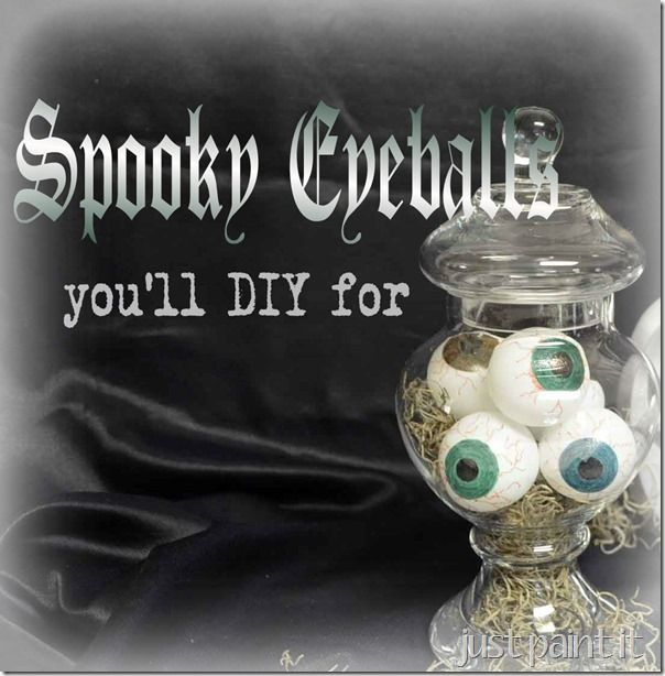277 Best Morbid Mardi Gras Halloween Party Ideas Images On