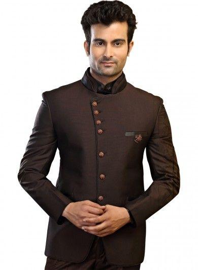 17 Best images about Jodhpuri Suit on Pinterest | Saif ali khan ...