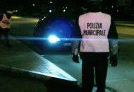 Piemonte: #SICUREZZA #STRADALE. #Torino  controlli nella notte in centro. In campo Municipale e... (link: http://ift.tt/2dDFUJL )