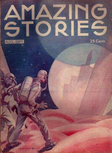 10 Best Science Fiction Short Stories of All Time: From the Golden Age to the Modern Era