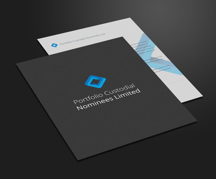 MONSOON CREATIVE - Branding + Print + Web
