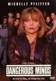 Dangerous Minds [DVD] [Eng/Fre] [1995]