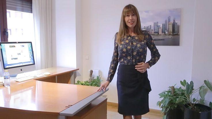 Luisa Alcalde: Simplificar antes de innovar