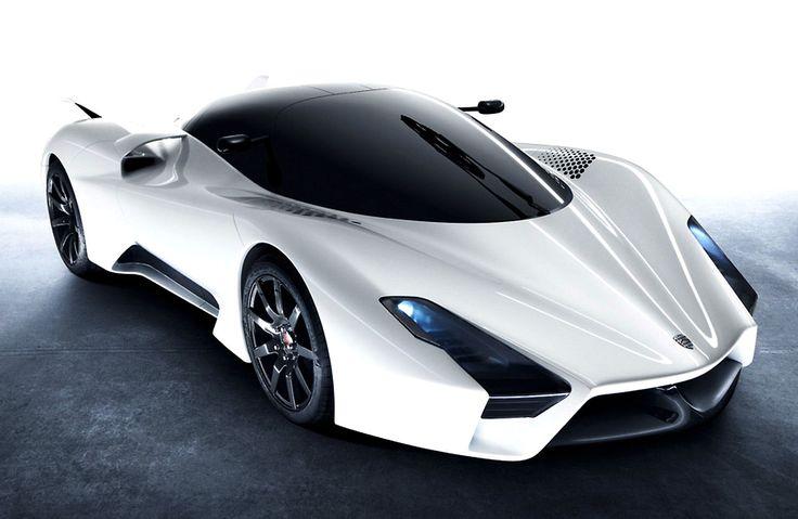 Shelby - Tuatara: Sports Cars, Ssc Tuatara, Shelby Supercars, Bugatti Veyron, Ssc Ultimate, Super Cars, Fast Cars, Concept Cars, Ssctuatara