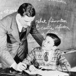 Szkolenia czy propaganda? Raport NIK o doskonaleniu zawodowym nauczycieli