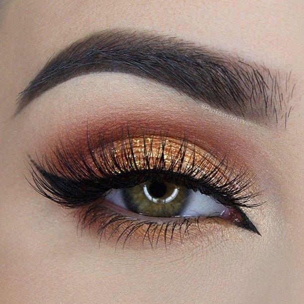 Such fabulous eyes by @miaumauve @miaumauve @miaumauve ❤️✨ #amazing…