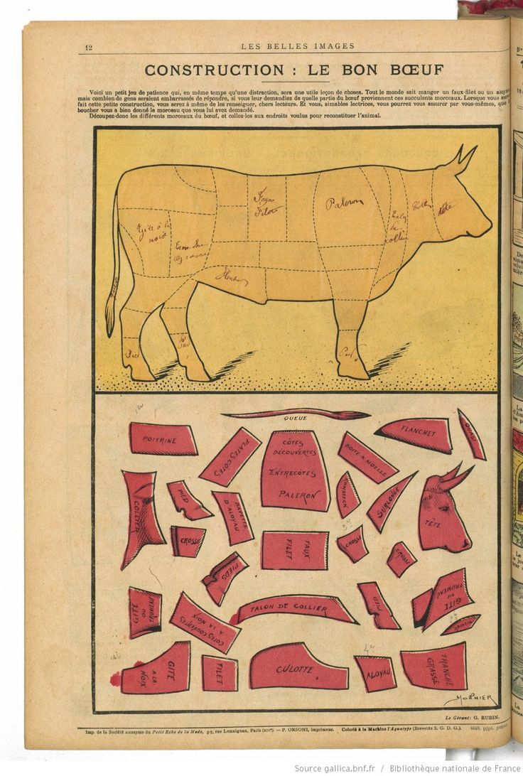 Les Belles Images,Fayard - 09/01/1908: