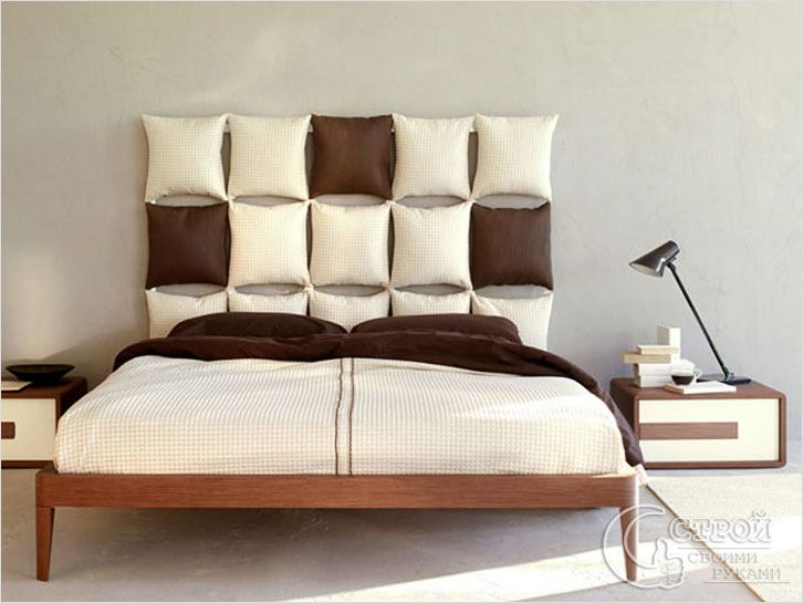 tringle tete de lit tringle tete de lit tete de lit avec coussins coussin tete de lit tate de. Black Bedroom Furniture Sets. Home Design Ideas