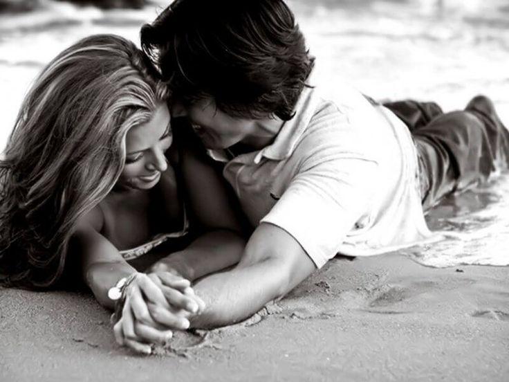 O que caracteriza uma relação saudável? | amenteemaravilhosa.com.br