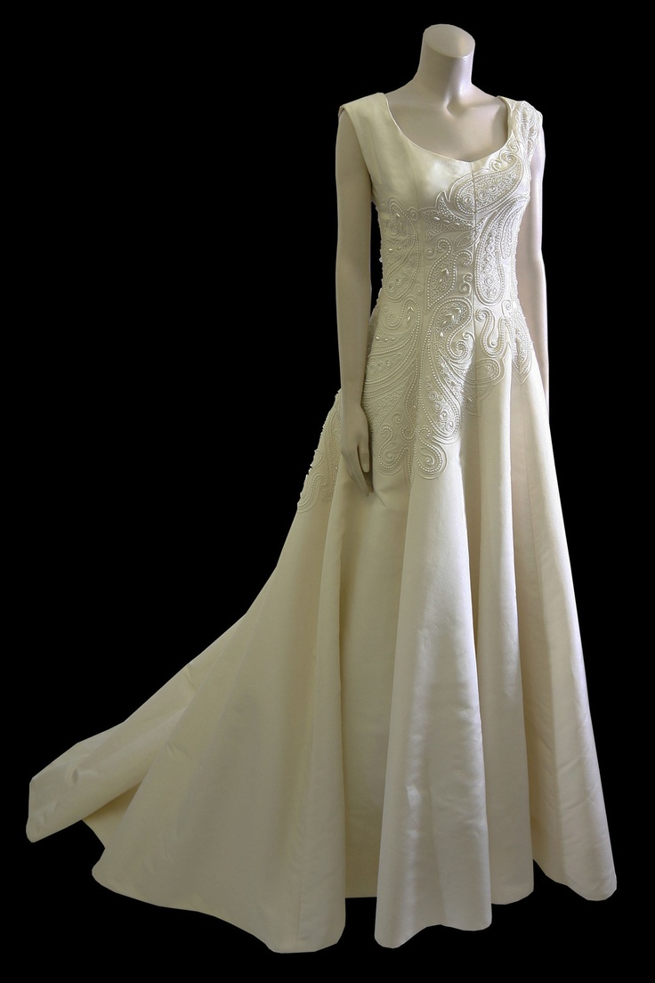 258 best wedding dress ideas images on pinterest wedding for Places to buy wedding dresses near me
