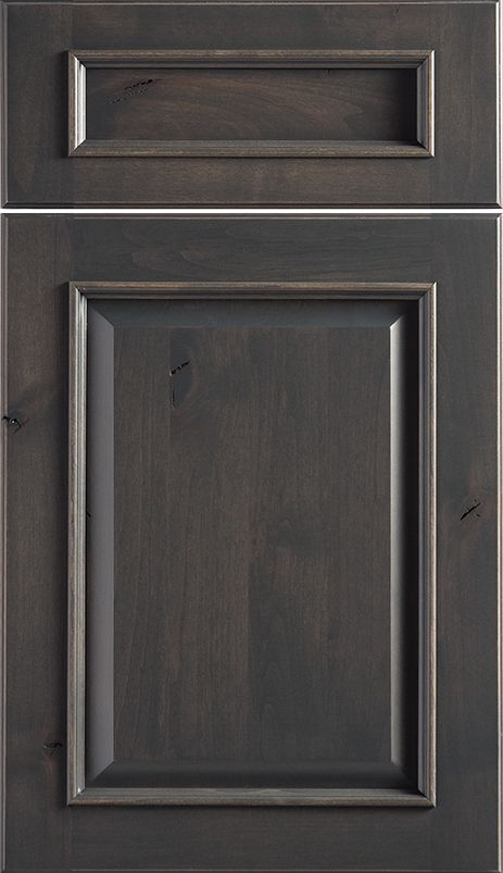 Maple Kitchen Cabinet Wood Doors Various Styles photo - 5