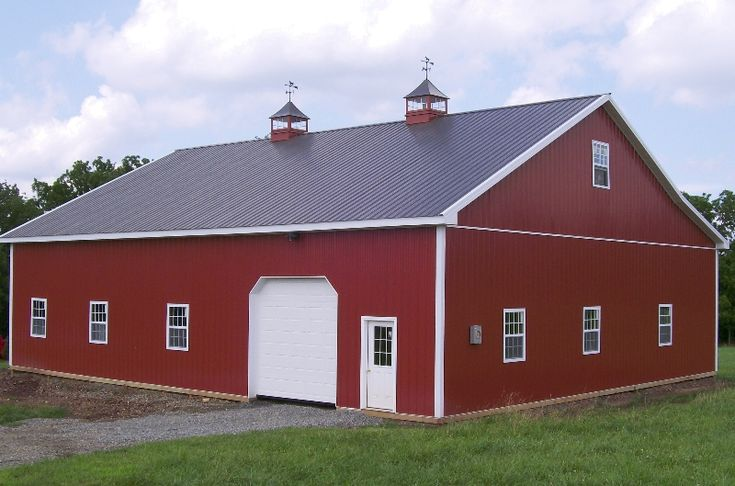 1000 ideas about brown roofs on pinterest brown roof for 40 by 60 pole barn