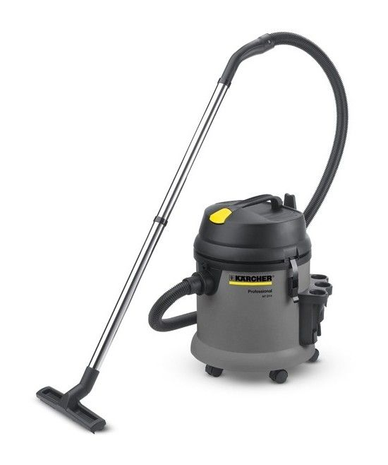 Karcher MV2 Wet and Dry Multipurpose