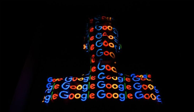 Google also found proof of Russian influence in us election  #google #us #usa #uselection #election #Russia #ads #platforms #Search #Russian #YouTube #facebook #twitter #samsung #Company #Gmail #attacks #tech #technews #news #uk #Technology #hack #hackers #data