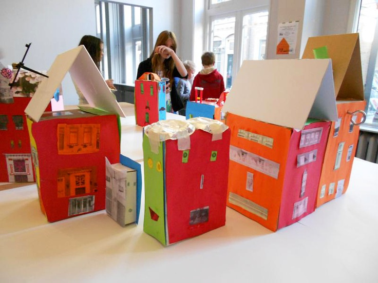 Faces workshop abc haarlem nl suju architectuur nl www suju nl
