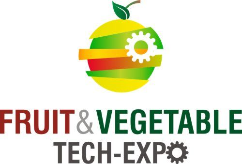 FRUIT & VEGETABLE TECH EXPO - fairs at Indyapages