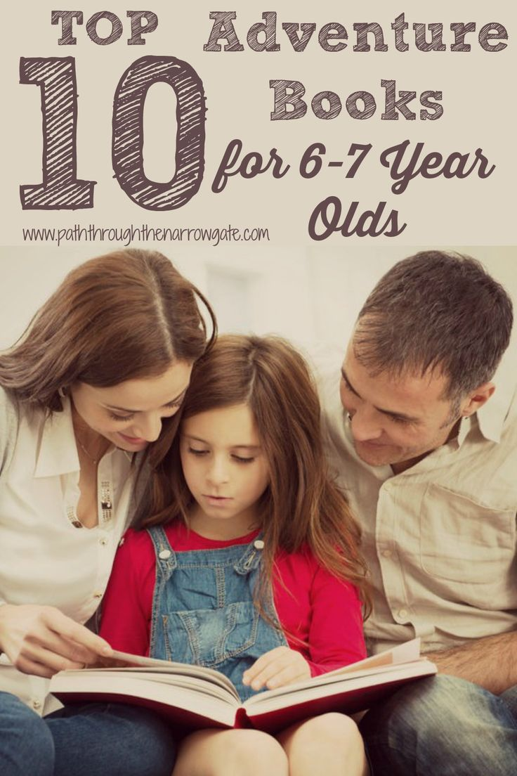 25+ best ideas about 7 Year Olds on Pinterest   8 year