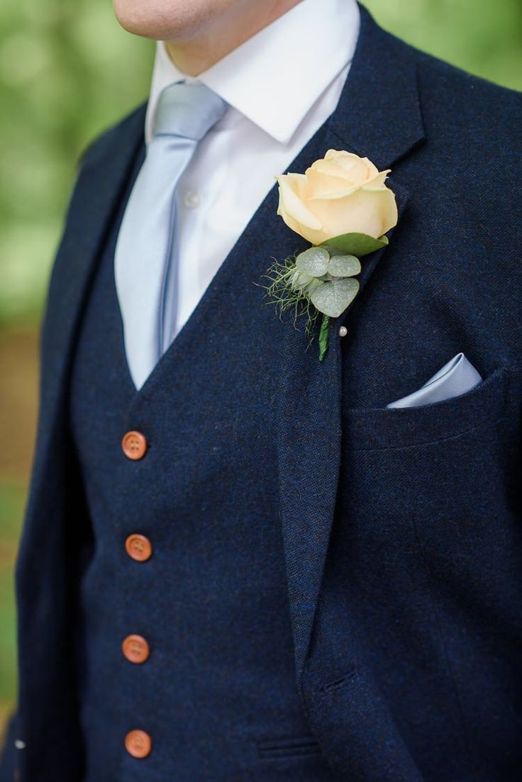 Best 20 Tweed Wedding Suits Ideas On Pinterest