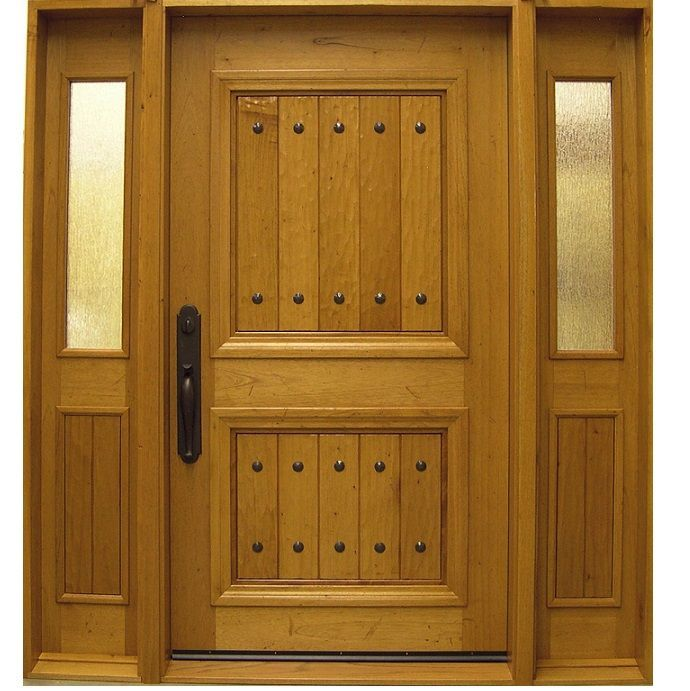28 Top Collection Main Door Design Photos Main Door In 2020 Main Door Design Photos Main Door Design Door Design Photos