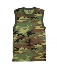 Factory wholesale price camo muscle shirt muscle fit t shirt  best seller follow this link http://shopingayo.space