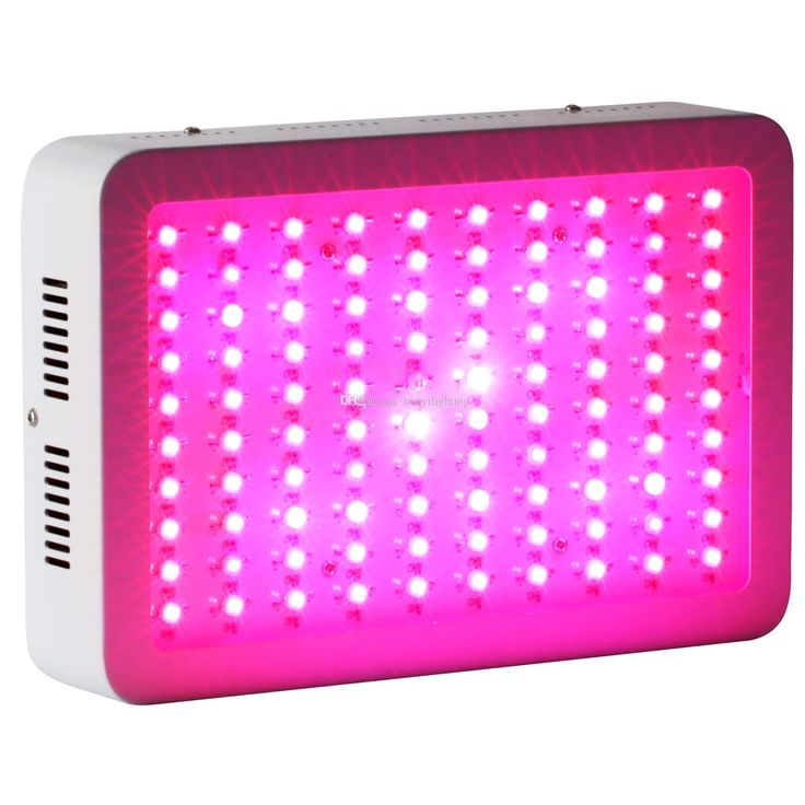 Hot Selling LED Grow Light 300w Full Spectrum Hydroponic Lamp Panel for Indoor/greenhouse/veg Plant Growing & Flowering Stock in US/DE/AU Online with $100 /Piece on Houyilighting's Store | DHgate.com  http://www.dhgate.com/product/450w-full-spectrum-cob-led-grow-light-with/213029557.html#s1-0-1b;searl|3519501521