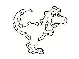 R sultat de recherche d 39 images pour modele dessin dinosaure dinosaures mod les dragon - Modele dessin dinosaure ...