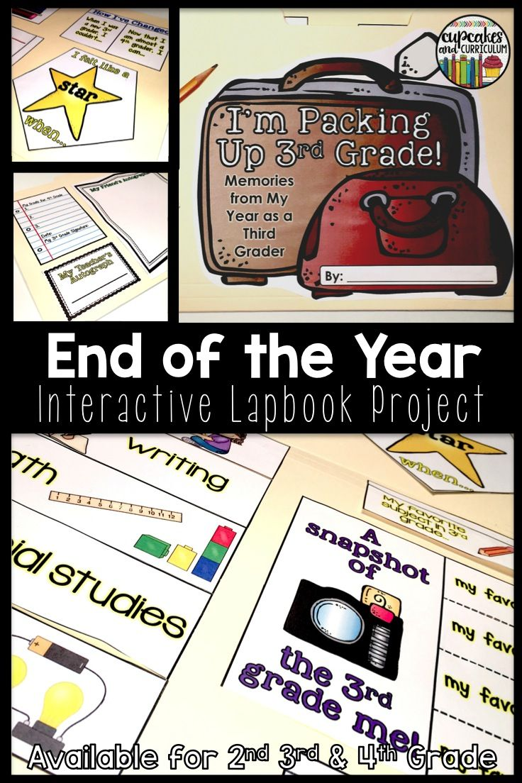 End Of Year Calendar : Best images about cupcakes curriculum on pinterest