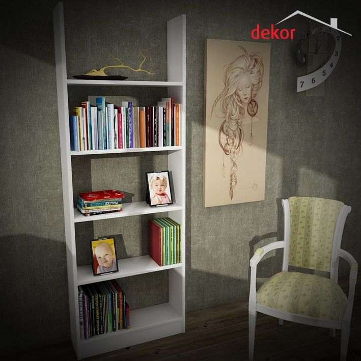 Raflı kitaplık modelleri kategorimizdeki ürünleri çok beğeneceksiniz. Hemen tıklayın ve incelemeye başlayın http://www.dekorister.com.tr/sayfa/rafli-kitaplik-modelleri