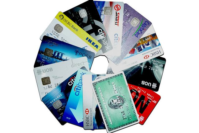 I was searching for some information online and came across this site about credit cards for students. This site can help you take the right decision, when choosing a credit card for your student.