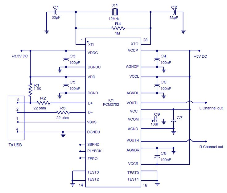 Microwave Oven Circuit E Free Electronic Circuits 8085 Projects