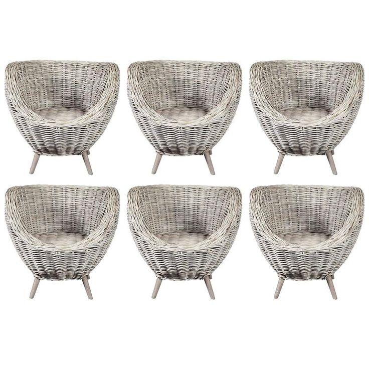 Best 25+ Egg shaped chair ideas on Pinterest   Plastic ...