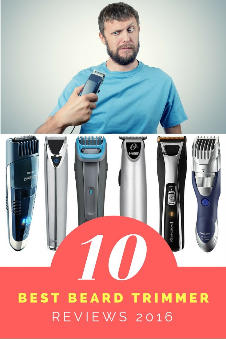 1000 ideas about beard trimmer on pinterest beard trimming beard trimmer. Black Bedroom Furniture Sets. Home Design Ideas
