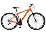 Bicicleta Colli Bike 529.12 Aro 29 21 Marchas - Suspensão Dianteira Quadro de Alumínio
