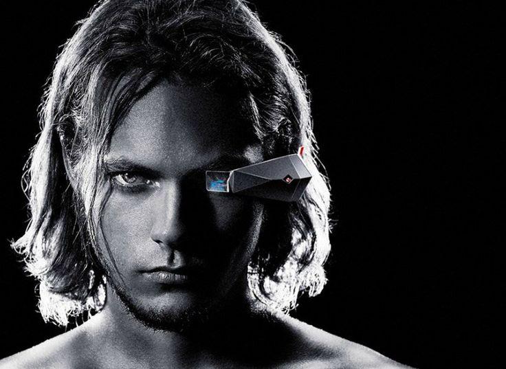 Nissan Unveils 3E Glasses To Compete Against Google Glass - https://technnerd.com/nissan-unveils-3e-glasses-to-compete-against-google-glass-2/?utm_source=PN&utm_medium=Tech+Nerd+Pinterest&utm_campaign=Social
