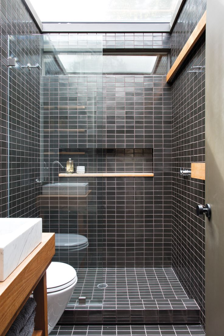 Best Heath Ceramics Tile Ideas On Pinterest Tessellation - Cool bathroom tile ideas