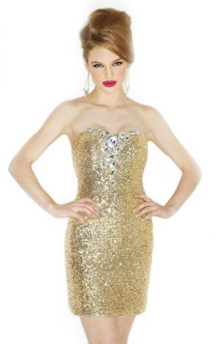 Passat Women's Sexy Sequin Crystals Luxury Plus Size Short Dresses   Passat Women's Sexy Sequin Crystals Luxury Plus Size Short Dresses  About Us    Passat Clothes Group CO.,LTD was launched in 1998 with a goal to provide high fashion and designer names to local women and teens. Since then it has taken a sleepy and culturally diverse Queens neighborhood by storm, dressing women around the world in high quality designer gowns for their Proms, Weddings, Homecoming parties, Sweet Sixtee..