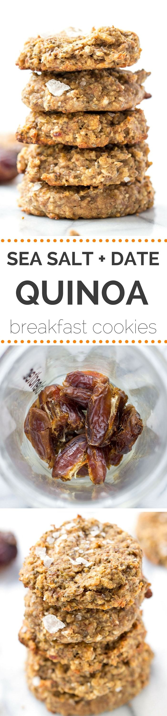 1000+ images about SIMPLY QUINOA RECIPES on Pinterest ...