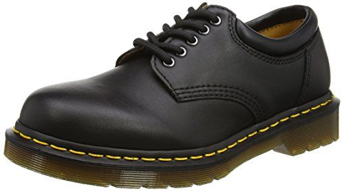 Dr Martens Mens Original 8053 Oxford *** Read more at the image link. (This is an Amazon affiliate link)