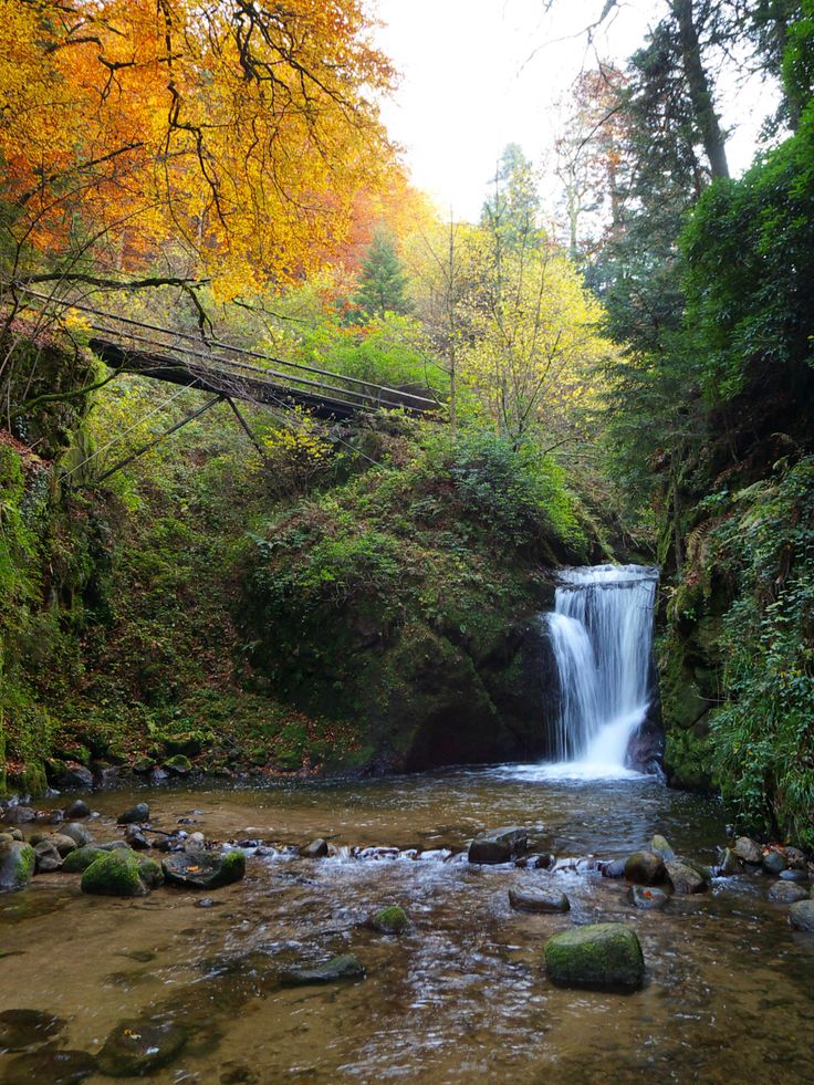 Geroldsauer_Wasserfall