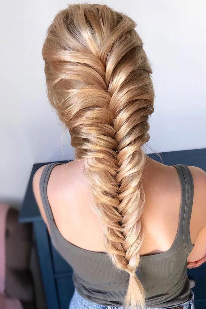 Longhairbraids Braids For Long Hair Long Hair Styles Hair Styles
