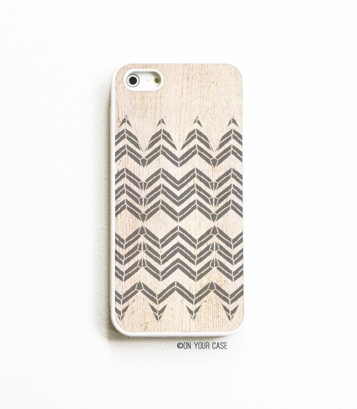 Handmade item                             Materials: iphone 4 case, iphone 4s case, iphone 5 case, iphone 5s case, iPhone 5s cases, iPhone 5 cases, rubber                             Made to order                                                          Ships worldwide from United States