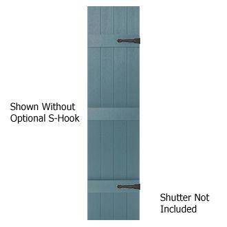 Best 25 Shutter Hinges Ideas On Pinterest Shutter Doors