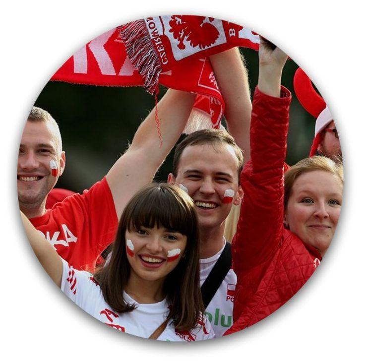 NEW #Poland - Official Promotional Website: polska.pl/en/welcome/