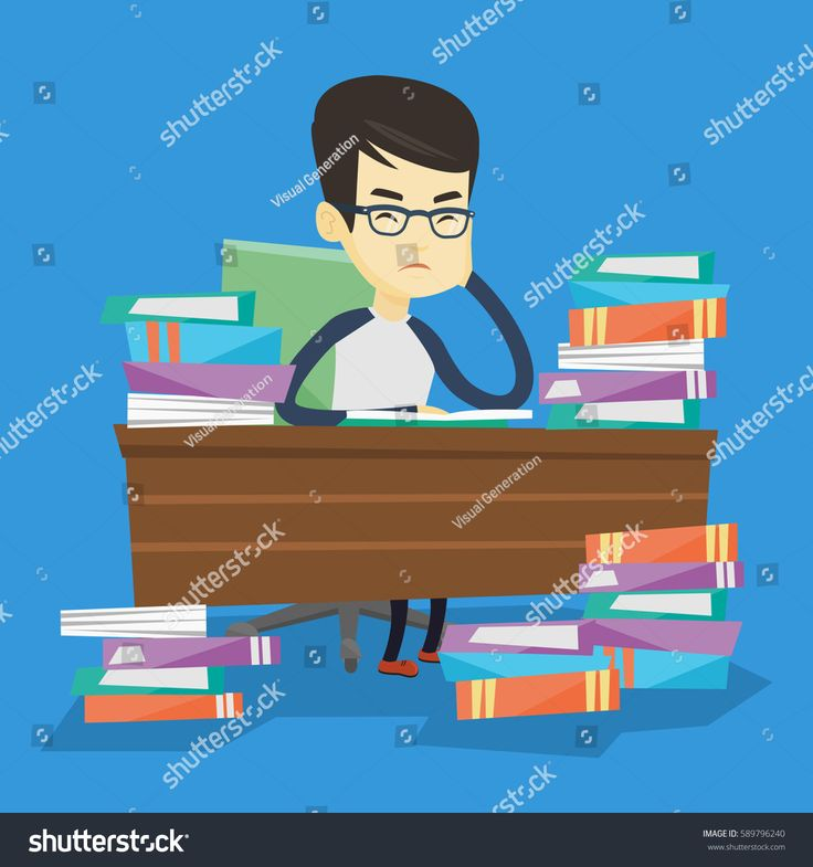 stock-vector-asian-annoyed-student-studying-hard-before-the-exam-young-angry-student-studying-with-textbooks-589796240.jpg 1500×1600 пикс