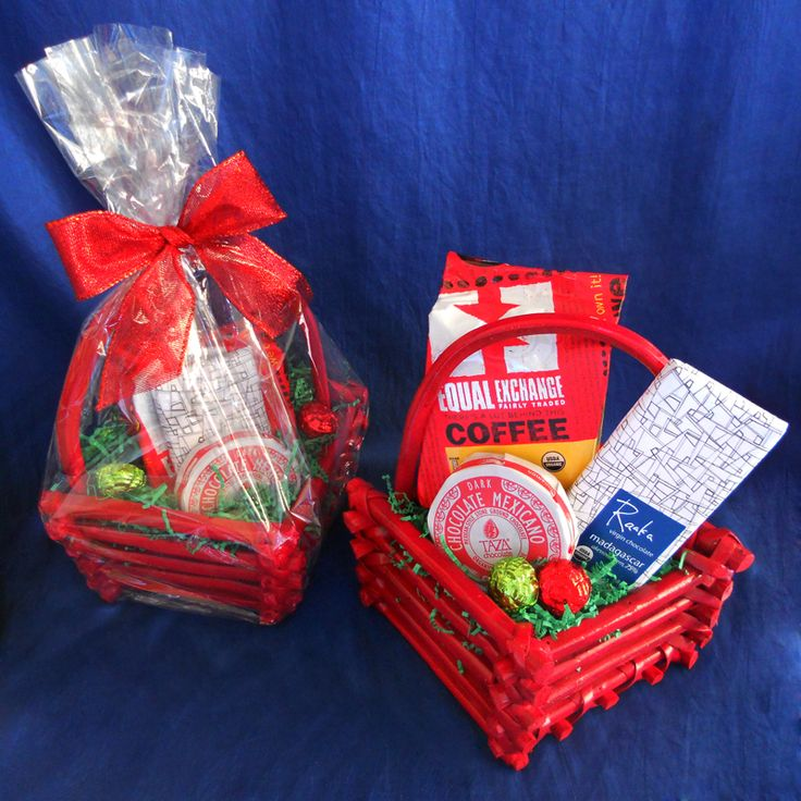 11 best our paleo gift baskets images on pinterest gift basket send a healthy gift for any occasion our gifts are gluten free soy free peanut free and dairy free negle Images